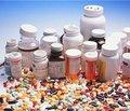 Застосування комплексної фармакотерапії для профілактики ранових ускладнень при реконструктивних оперативних   втручаннях на передній черевній стінці
