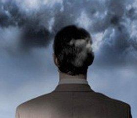 Сравнительная эффективность эсциталопрама в лечении большого депрессивного расстройства