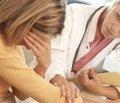Влияние медикаментозной негормональной   терапии на восстановление менструального   цикла у женщин с синдромом   поликистозных яичников на фоне ожирения