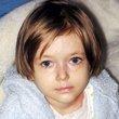 Буллезный эпидермолиз в Украине: украинским детям-бабочкам нужна помощь
