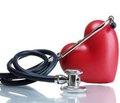 Роль ЭКГ в прогнозе формирования хронического легочного сердца у детей с бронхолегочной дисплазией