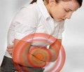 Клиническая эффективность комбинации эссенциальных фосфолипидов и глутаргина при хроническом абдоминальном ишемическом синдроме