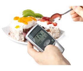Современные возможности снижения риска сердечно-сосудистых заболеваний при сахарном диабете