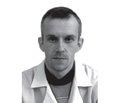 Особливості формування капсули суглоба після антенатальної дії антигену