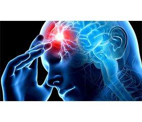 Дозозависимое влияние Церебролизина на когнитивные нарушения у пациентов в постинсультном периоде