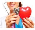 Клініко-патогенетичні особливості ішемічної хвороби серця залежно від інфікованості Helicobacter рylori