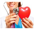 Эффективность и безопасность метформина и пиоглитазона у пациентов с ишемической болезнью сердца и сахарным диабетом 2-го типа