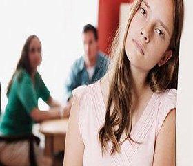 Медицинские аспекты профессиональной ориентации и трудовой деятельности подростков