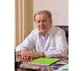 До 85-річчя з дня народження професора М.М.Коренєва
