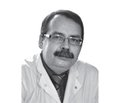 Вибір тактики хірургічного лікування дітей забдомінальним крипторхізмом