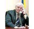 Пам'яті Георгія Вікторовича Дзяка