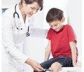 До витоків зародження, становлення та розвитку дитячої неврологічної служби України1