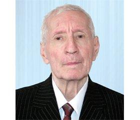 Кутько Игорь Иванович 10.04.1937 — 18.04.2017