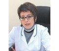 За матеріалами наукового симпозіуму з міжнародною участю «Неінфекційні захворювання: ключові чинники, що впливають на якість і тривалість життя»