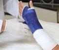 Лікування діафізарних переломів кісток передпліччя у дітей