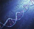 Синдромна характеристика спадкової ендокринної патології