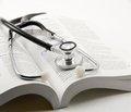 Сучасні підручники — необхідна складова входження у європейський медичний освітній простір