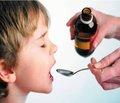 Рациональная антибиотикотерапия респираторных инфекций у детей: как противостоять формированию резистентности?