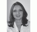 Лечение вертебрального и суставного синдрома у людей разного возраста
