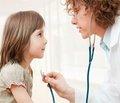 Ступенчатая терапия внебольничной пневмонии у детей