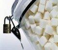 Нові можливості в лікуванні цукрового діабету