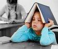 Особливості процесів формування особливостей особистості учнів шкільного віку в умовах використання заходів психогігієнічної корекції