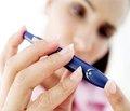 Анемія у розвитку судинних ускладнень при цукровому діабеті: Причина чи наслідок?