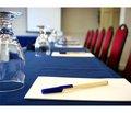 Обзор совместной конференции Европейского и Международного обществ гипертензии — 2014 в Афинах