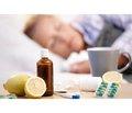 Про затвердження та впровадження медико-технологічних документів зі стандартизації медичної допомоги при грипі та гострих респіраторних інфекціях