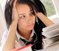 Постинсультная депрессия. Опасности и выгоды медикаментозной коррекции