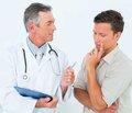 Андрологія та здоров'я чоловіків: чиї це проблеми?