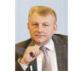 Медико-психологічний контроль — ефективний крок реалізації Стратегії підвищення рівня безпеки дорожнього руху в Україні