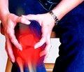 Біль у суглобах та причини, що його спричиняють