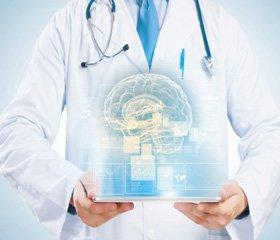 Симптоми в неврології