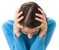 Нейрохимические и нейрофизиологические механизмы депрессивного синдрома