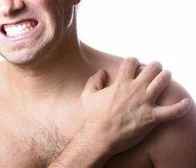 Эффективность лечения больных ревматоидным артритом в зависимости от микроэлементного статуса организма