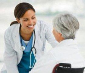 Этика и деонтология в практике врача-психиатра