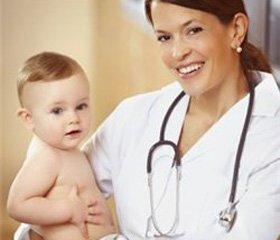 Діагностика порушень мікроциркуляції  у дітей із хронічним гастродуоденітом