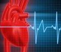 Технология электроимпульсной терапии  в системе неотложных мероприятий  при фатальных нарушениях сердечного ритма