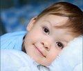 Особливості формування популяційного здоров'я дітей у сучасних екологічних умовах