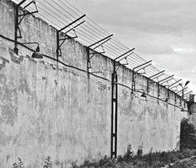 Результати соціологічного дослідження «Проблема суїцидів у місцях позбавлення волі»