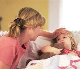 Хронічна гранулематозна хвороба:   досвід діагностики та лікування в дітей