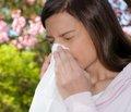 Лекарственная аллергия и ее иммунокомплексные проявления