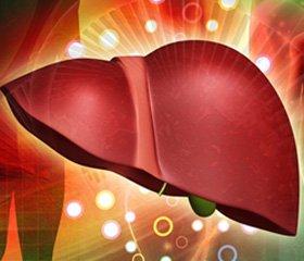 Влияние гипергомоцистеинемии   на развитие неалкогольной жировой болезни печени при сахарном диабете