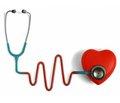 Документ експертного консенсусу Європейского товариства кардіологів по катетерній денервації ниркових артерій. European Heart Journal Advance Access published April 25, 2013