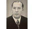 К 90-летию известного детского невролога профессора Ш.Ш.Шамансурова