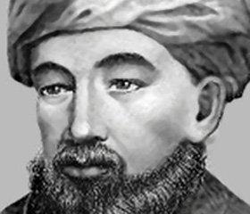 Выдающийся ученый и врач Средневековья Моисей бен Маймонид(Рамбам)