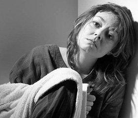 Оценка эффективности и переносимости ламотриджина (Эпилептал®)   в комбинированной терапии резистентных   к лечению и атипичных форм рекуррентного депрессивного расстройства