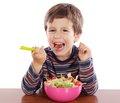 Диабетическая нефропатия и лечебное питание