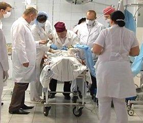Впровадження системи дистанційного навчання в робочій практиці лікаря загальної практики — сімейної медицини